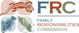 Family Responsibilities Commission